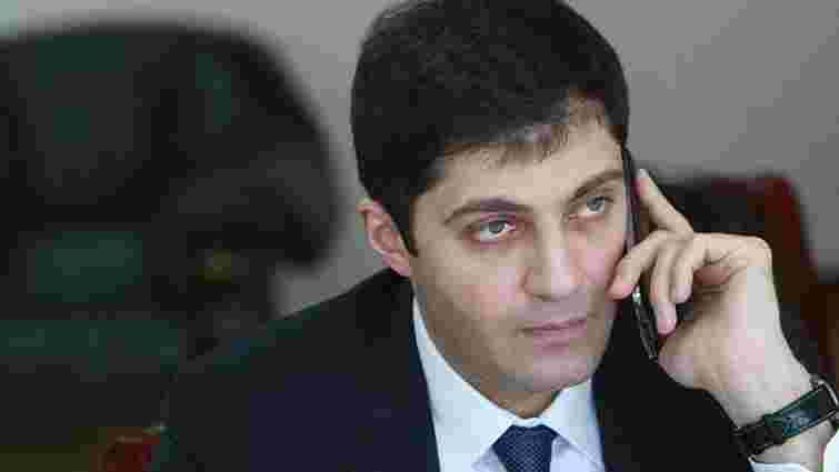 Провадження проти слідчих у справі прокурорів-корупціонерів закриті