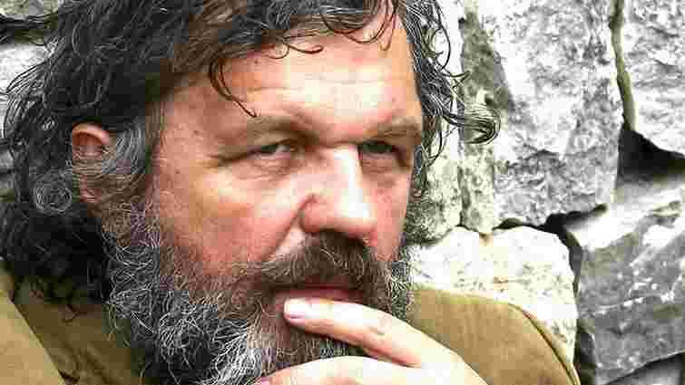 Еміра Кустуріцу можуть не впустити в Україну