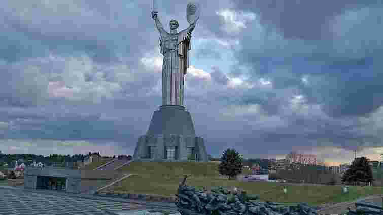 У Києві більше не буде музею історії Великої Вітчизняної війни