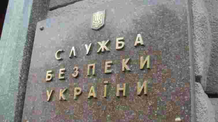 У Харкові спіймали жінку, яка сім разів «мінувала» державні установи