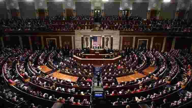 Конгрес США планує поширити «акт Магнітського» на всі країни