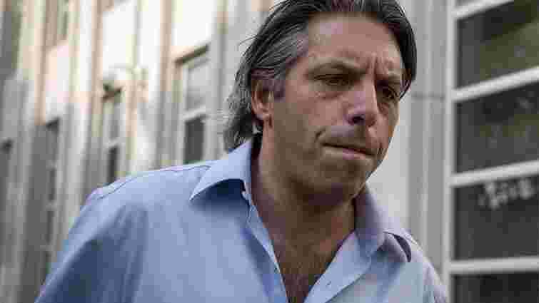 Один з арештованих хабарників ФІФА готовий «злити» Блаттера