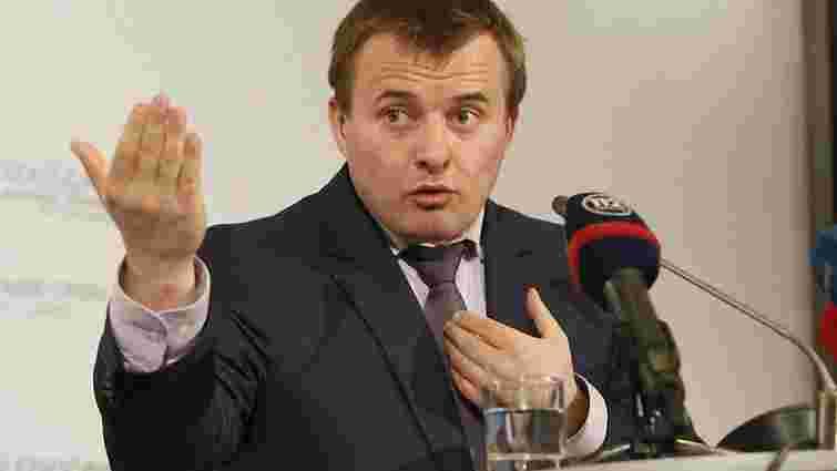 Україна хоче закріпити газові домовленості з РФ одразу на весь опалювальний сезон