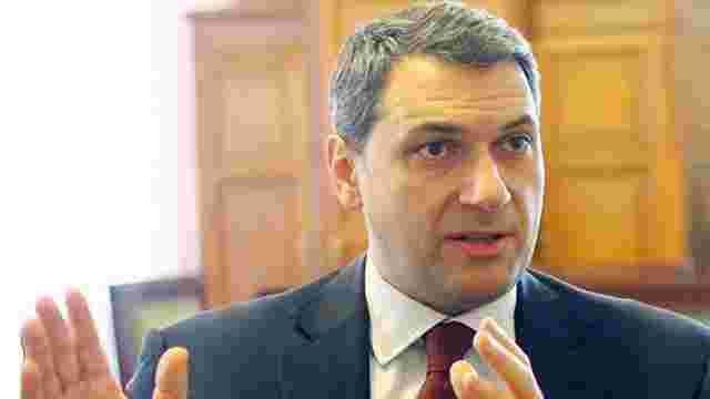 МЗС вважає неприпустимою роботу угорських шпигунів в Україні