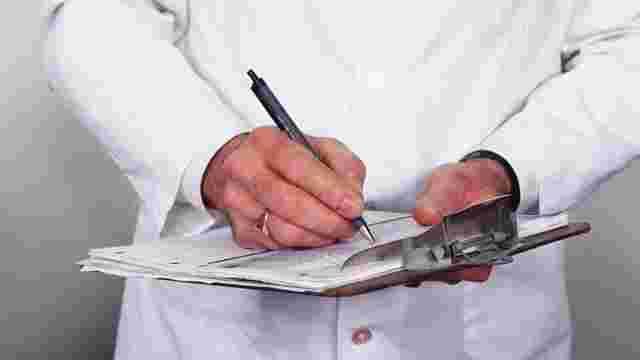 Квіташвілі прогнозує завершення медичної реформи до середини 2016 року