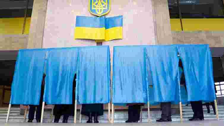 «Виборці не зрозуміють результатів виборів»