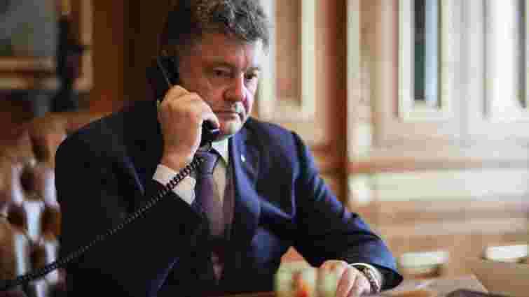 Прем'єр Ізраїлю пообіцяв, що українці будуть безперешкодно подорожувати його країною