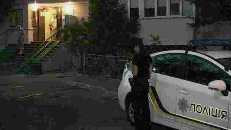 У Києві невідомі двічі вистрілили в голову священнику УПЦ МП