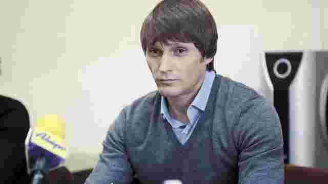 Народний депутат Єремеєв потрапив у реанімацію після падіння з коня