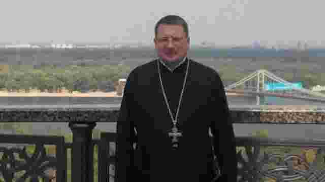 У Києві помер священик УПЦ МП, якому невідомі двічі вистрелили у голову