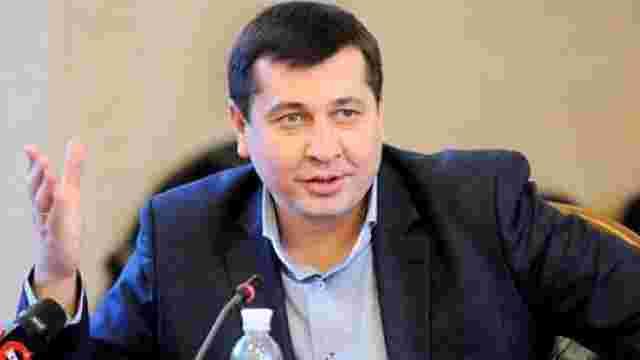 Ігор Дедишин залишив посаду гендиректора  ФК «Карпати»