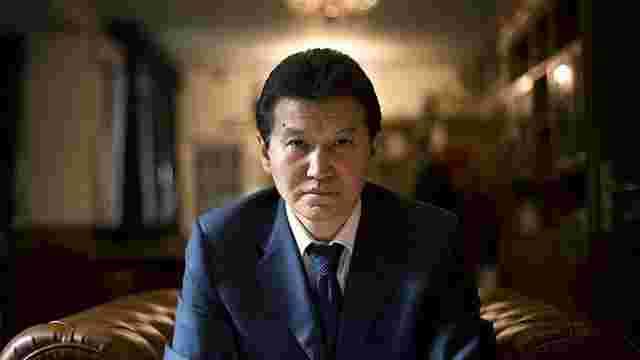 «Українці та росіяни - це один народ», - президент Міжнародної шахової федерації