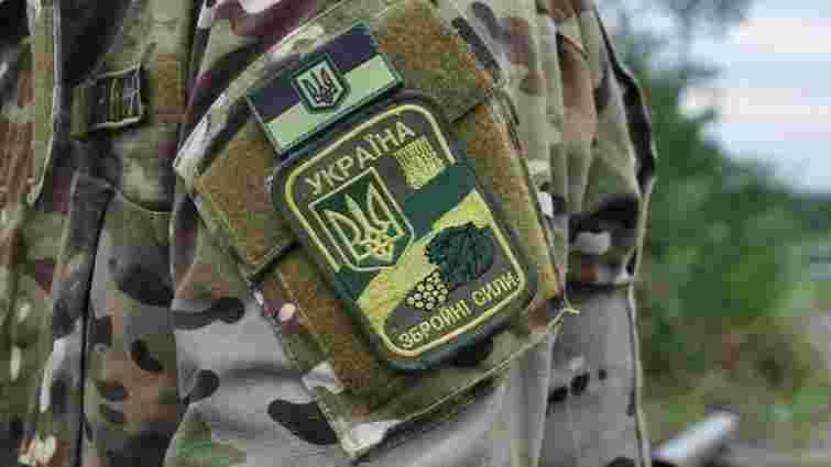 Міноборони запроваджує штрафи щодо постачальників військової продукції
