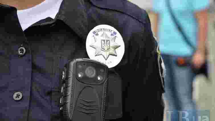 Національна поліція цілковито змінить українську міліцію через три місяці