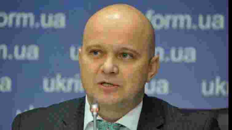 Затриманого офіцера РФ Старкова можуть обміняти на українських військовополонених