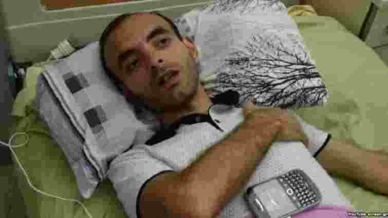 В Азербайджані до смерті побили журналіста за критику футболіста