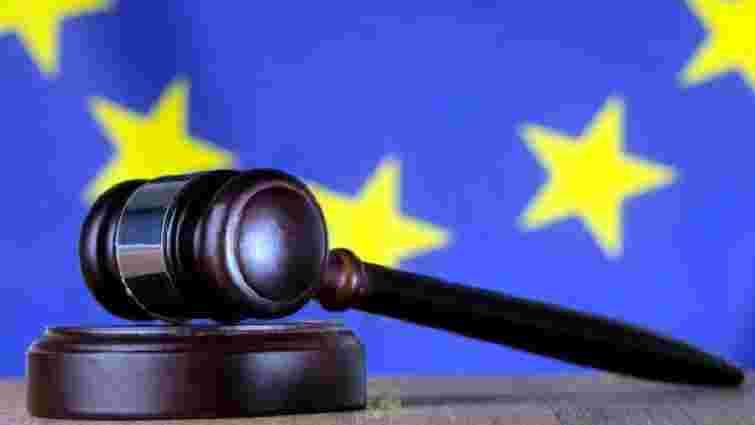 Екс-міністр фінансів Колобов і банкір Тимонькін попросили притулку в Європі