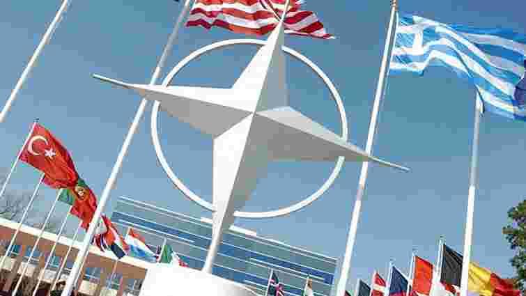 У НАТО прокоментували загострення в Донбасі