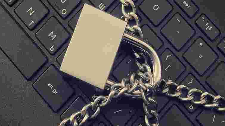 Лише 11% росіян є прихильниками абсолютної свободи інтернету