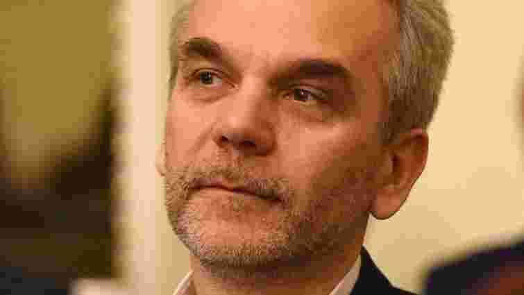 Депутат Мусій запропонував ВРУ перейменувати копійку на рубль