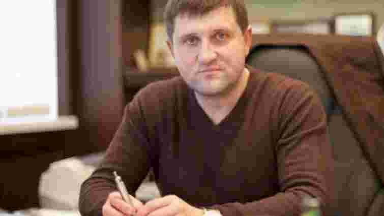 Екс-голова Лазорко зобов'язав «Укртранснафту» транспортувати тільки нафту Коломойського