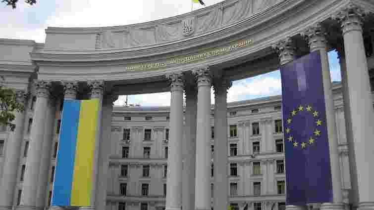 У Бухаресті лишаються 15 постраждалих в ДТП громадян України, - МЗС