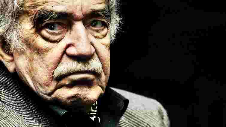 Прах  Габріеля Гарсія Маркеса повернуть на батьківщину