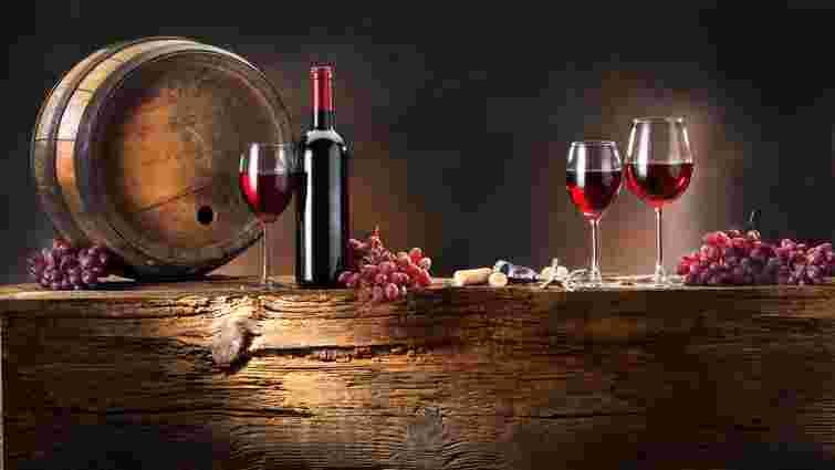 Кримські винозаводи під загрозою закриття