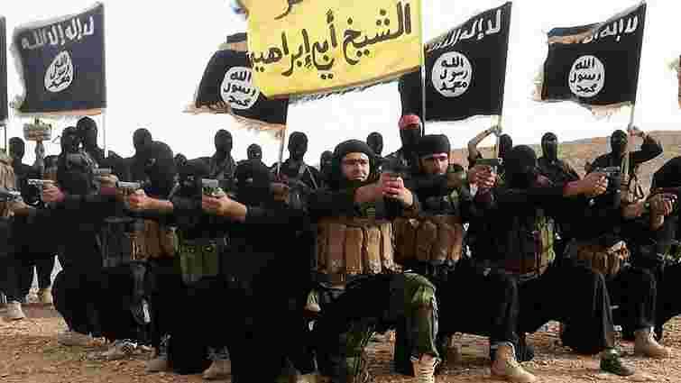 Бойовики ІДІЛ стратили громадянина Хорватії