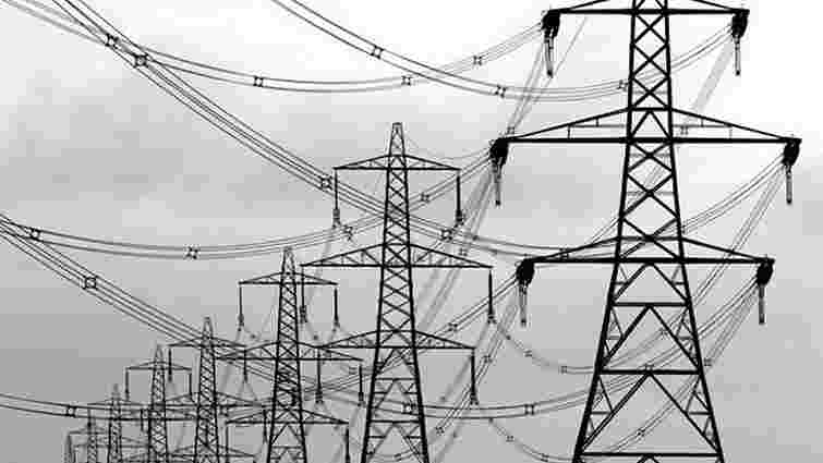 Польща попросила Україну допомогти з електроенергією, - Демчишин