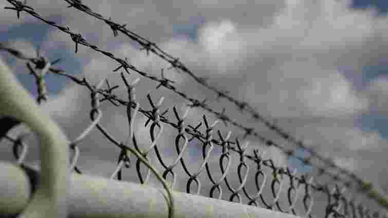 У Самборі за дезертирство військовослужбовця засудили на два роки