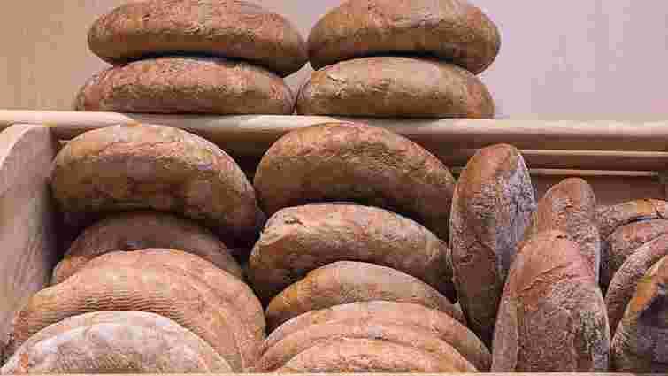 ООН прогнозує у найближче десятиліття поступове зниження цін на продовольство