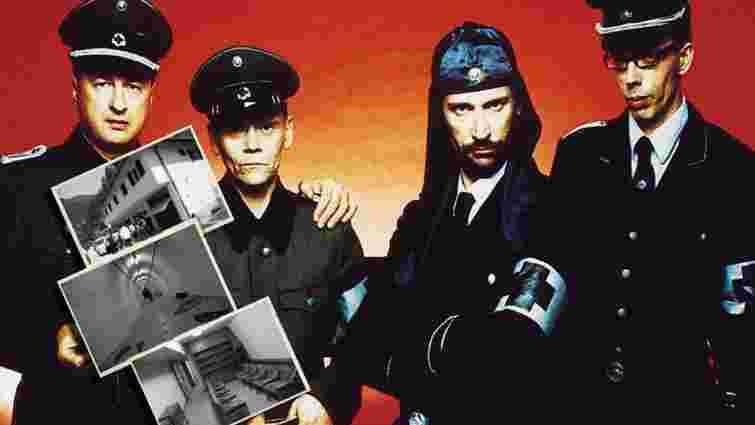 У КНДР вперше виступила іноземна рок-група