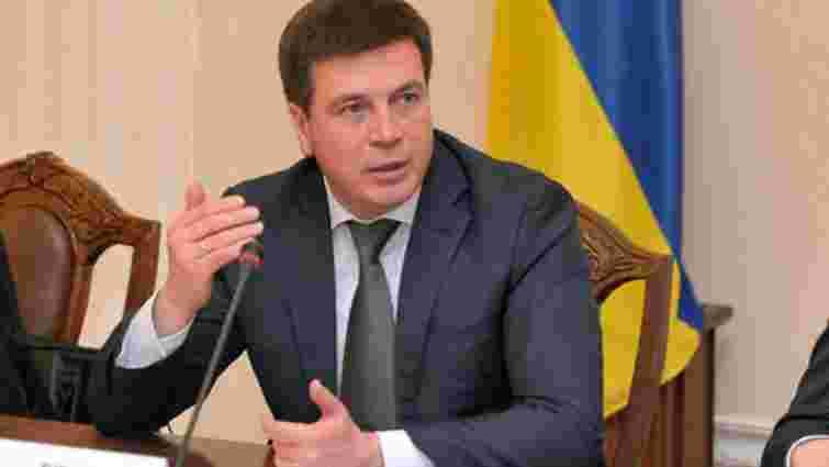 В Україні перших префектів призначать до квітня 2016 року