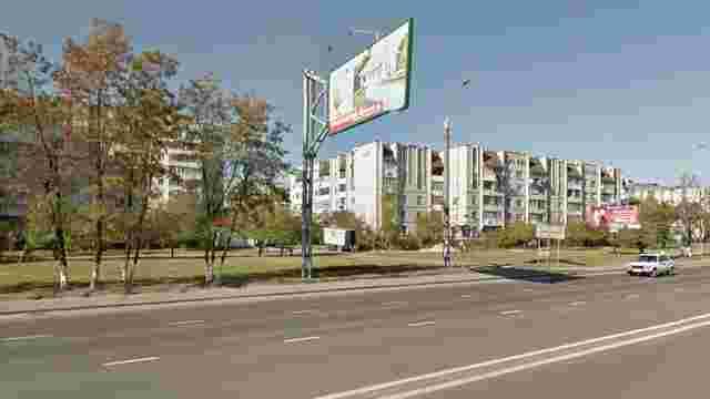 У Львові збудують новий скейт-парк