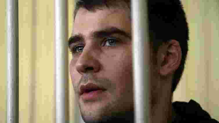 У Криму суд скоротив термін засудженому проукраїнському активісту