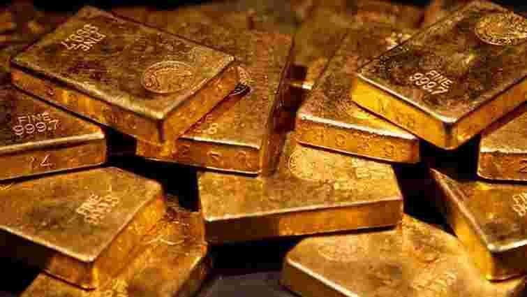 У Польщі підтвердили знахідку золота нацистів