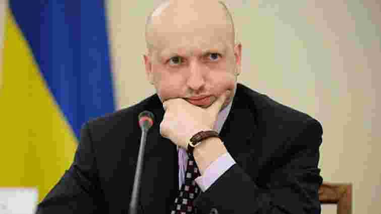 РНБО розкрила структуру російських військ на Донбасі