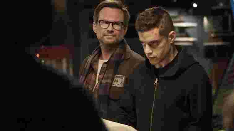 У США відклали показ серіалу через вбивство у прямому ефірі