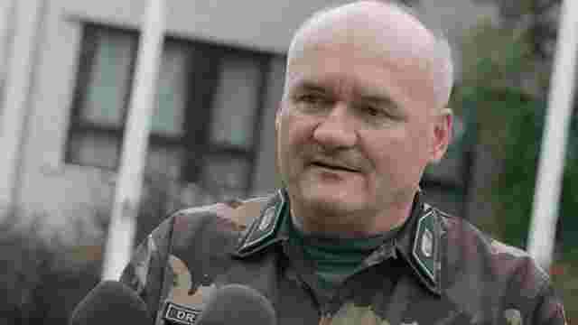 Міністр оборони Угорщини подав у відставку через ситуацію з біженцями