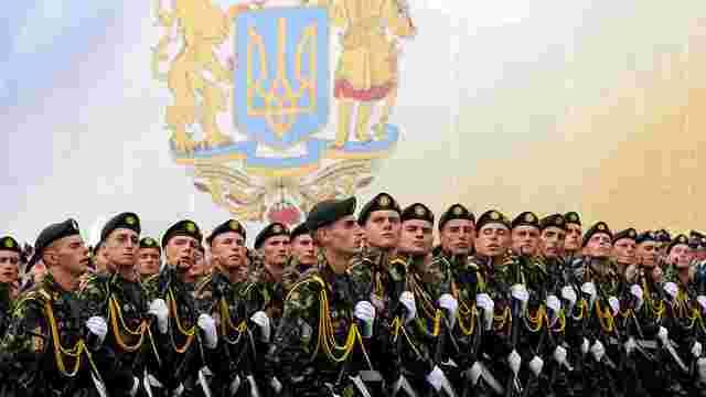 Американський сенатор назвав варіанти для отримання Україною летальної зброї зі США