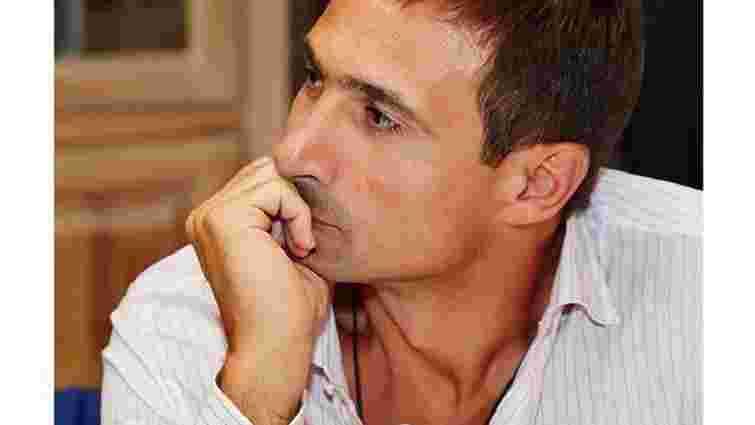Нардеп з «Народного фронту» згадав про незадекларований мільярд