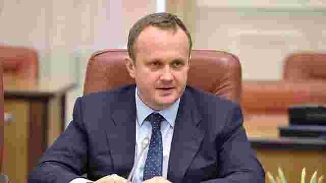 Парламентський комітет Україна-ЄС відзначив успіх уряду у проведенні реформ