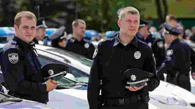 Аваков запропонував ветеранам АТО працевлаштування у поліції