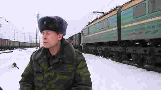 Стали відомі подробиці вибуху танка у «ДНР», внаслідок якого загинула 9-річна дівчинка