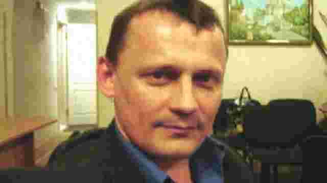 Ідеолог «Правого сектора» Карпюк розповів про тортури в російському СІЗО