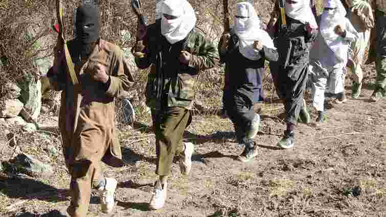 «Аль-Каїда» платить $21 тис. за кожного впійманого в Сирії російського солдата