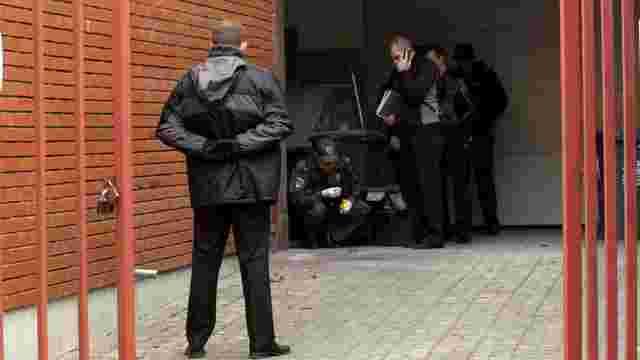 Вибух біля генконсульства Польщі голова ЛОДА пов'язав з російськими спецслужбами
