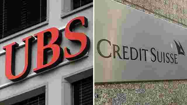 Швейцарські банки масово закривають рахунки російських клієнтів