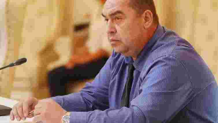 Московські «куратори» наказали ватажкам «ЛНР» готуватись до виборів 21 лютого, - Тимчук